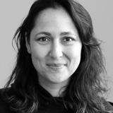 Sarah Kempf
