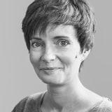 Olga Poliakova