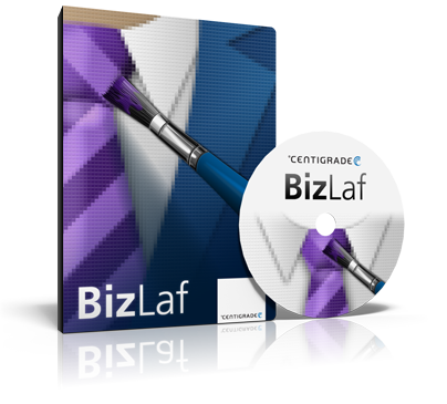 BizLaf Box
