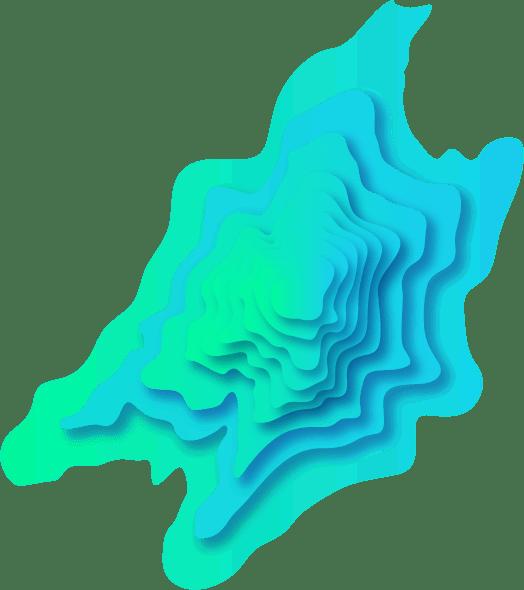 Infit Visual Design Heatmap 1