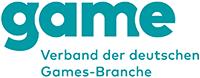 Game Verband der deutschen Games-Branche