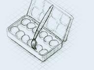Step 1 - Sketch