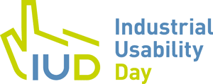Industrial Usability Day