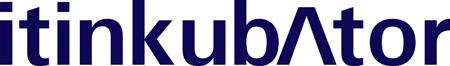 Logo.It-Inkubaror.png Logo