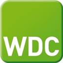 WDC – Web Developer Conference