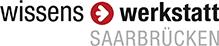 Wissenswerkstatt Saarbrücken