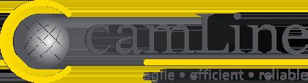 Logo.camLine.png Logo
