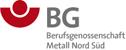 BG Metall NordSüd