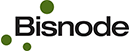 Bisnode Informatics GmbH