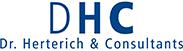 DHC GmbH