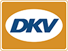 DKV EURO SERVICE GmbH&Co.KG