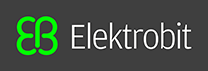 Logo Elektrobit Automotive GmbH