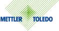 Mettler-Toledo AG