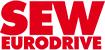 SEW-EURODRIVE GmbH&Co.KG