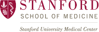 Logo Stanford University Medical Center
