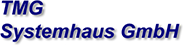 TMG Systemhaus GmbH