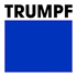 TRUMPF GmbH&Co.KG