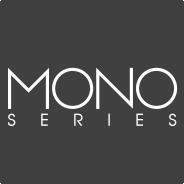 Stockiconserie Mono Series