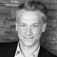 Alexander Knoll: Teilnehmer der UX Academy Schulung Requirements Engineering