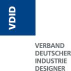 Verband Deutscher Industrie Designer