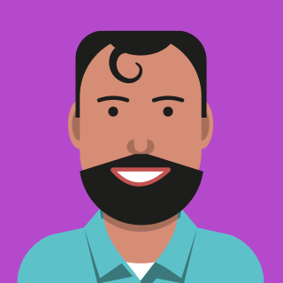 Tomáš Martiník, Nutzer des Cybersecurity Games