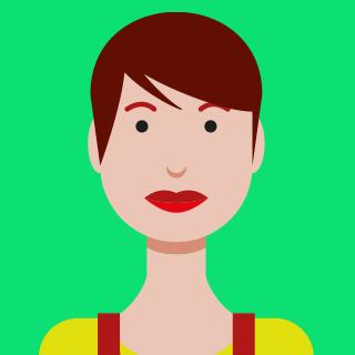 Jóska Pista, Nutzer des Cybersecurity Games
