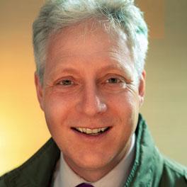 Dr.-Ing. Gerald Hemetsberger, camLine