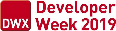 DWX 2019 - Developer Week
