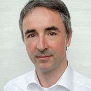 Dr. Joachim Weber: Teilnehmer einer UX-Academy Weiterbildung