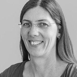 Andrea Degel