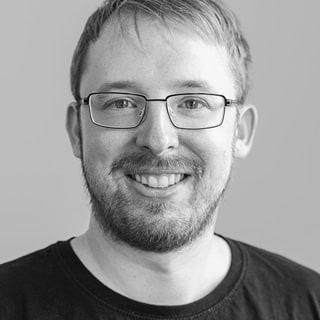 Andreas Burghart