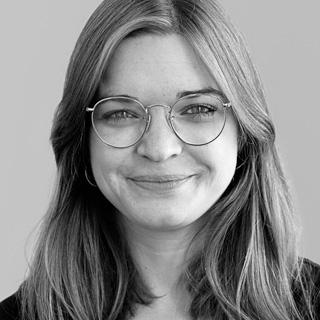 Britta Karn