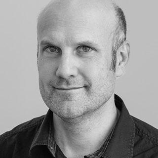Clemens Poblotzki