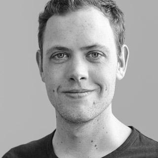 Felix Möbus