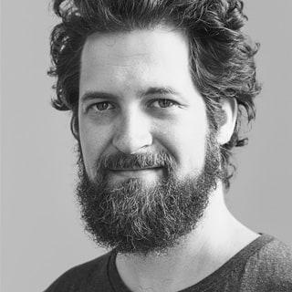 Jonas Enck