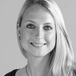 Julia Korbach