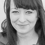 Justine Kiermasch