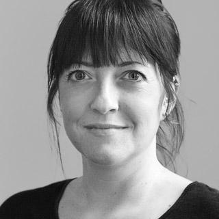 Marion Conrad