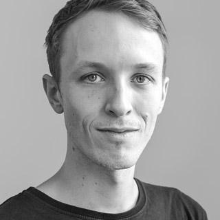 Marius Hubertus