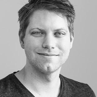 Matthias Frauer