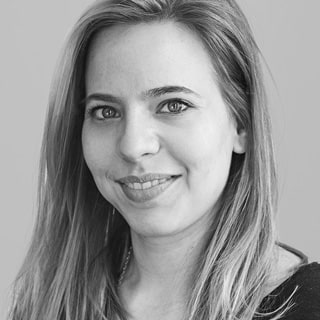 Saskia Hehl