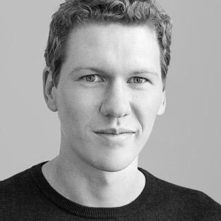 Sebastian Oberger
