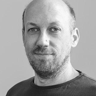 Simon Albers