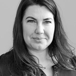 Stefanie Waschk