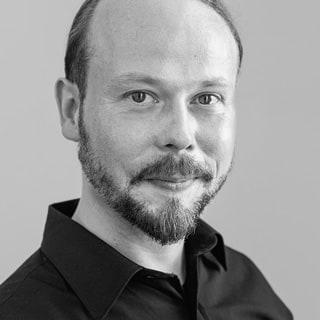 Sven Strauß