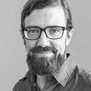 Thomas Immich
