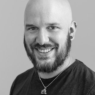 Tobias Gölzer