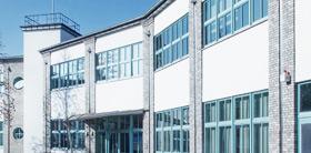 Games Factory Mühlheim an der Ruhr