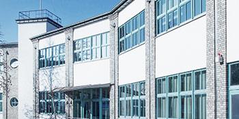 Games Factory Mülheim an der Ruhr