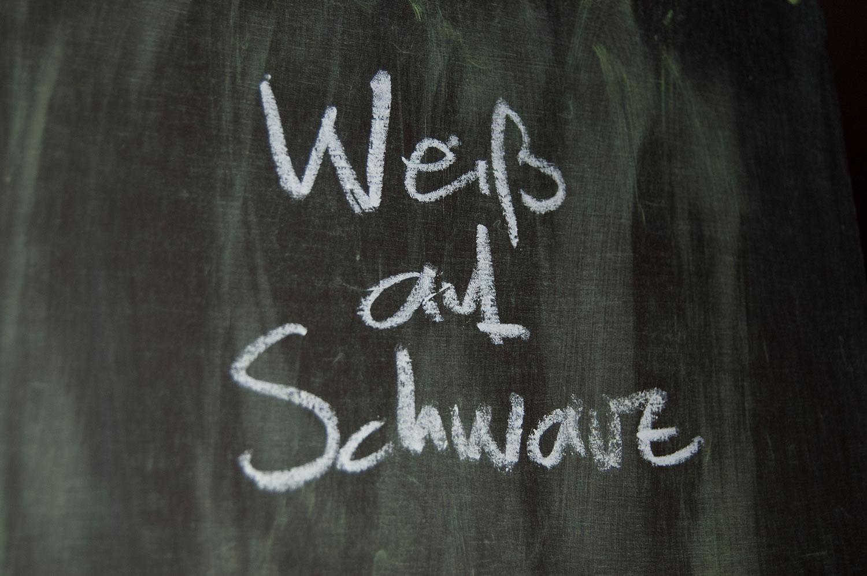 Blackboard_SchwarzAufWeiss